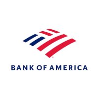 Bank of America Announces $1 Billion/4-Year Commitment to Support Economic Opportunity Initiatives