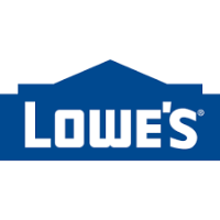 Lowe's Opens Applications For First Wave of $25 million in Minority Small Business Grants