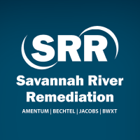 Savannah River Remediation President Recognized with CEO Safety Award from National Safety Council