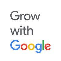 Grow with Google FREE Marketing Webinar