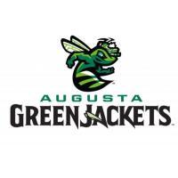 GreenJackets Hiring Gameday Staff for 2021 Season