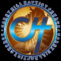Carey Hill Baptist Church and Carey Hill Community Outreach, Inc. to hold Community Job Fair