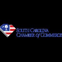 SC Chamber of Commerce and SC DVA Launch Veteran's Professional Advancement Program