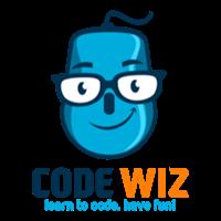Code Wiz Arlington