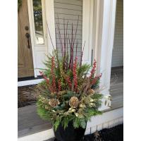 Inspired Gardens - Arlington