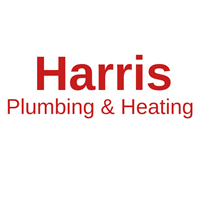 Harris Plumbing & Heating Corporation