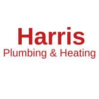 Harris Plumbing & Heating Corporation