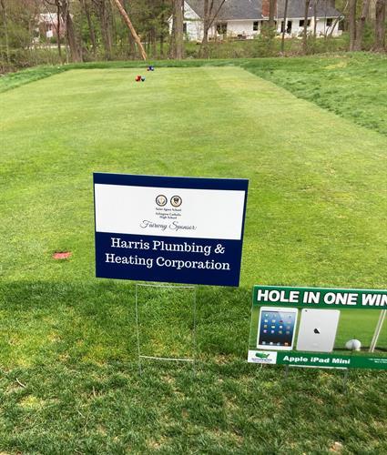 Gallery Image Harris_St._Agnes_Golf_Sponsor_21.jpg