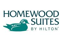 Homewood Suites by Hilton/ Boston-Cambridge-Arlington - Arlington