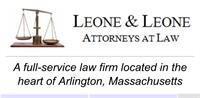 Leone & Leone, Attorneys at Law
