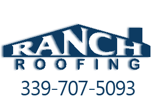 Ranch Roofing Inc