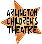 Arlington Community Theater, Inc.