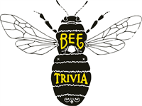 Arlington Trivia Bee, hosted by AEF