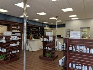 Maida Pharmacy Compounding & Wellness Center