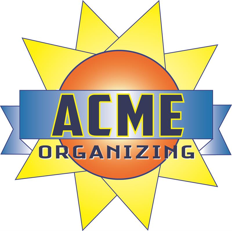 ACME Organizing and Move Management