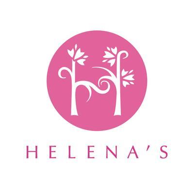 Helena's