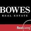 BOWES Real Estate