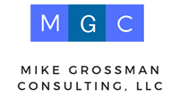 Mike Grossman Consulting