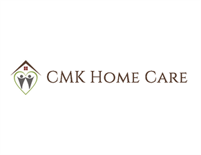 CMK Home Care