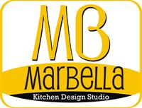 Marbella Design Studio - Arlington