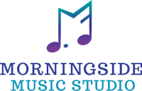 Morningside Music Studio - Arlington