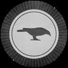 Black Crow Yoga