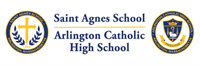 Arlington Catholic High School / St. Agnes School