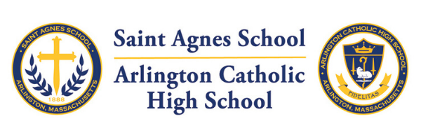 Arlington Catholic High School / St. Agnes School
