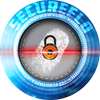 SecureFLO, LLC