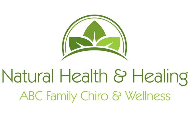 ABC Family Chiropractic and Wellness