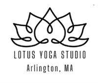 Lotus Yoga Studio - Arlington