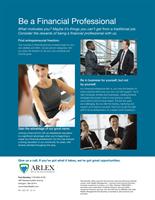 Arlex Wealth Management