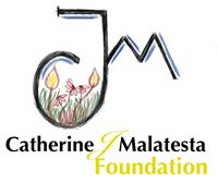 The Catherine J. Malatesta Foundation
