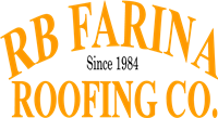 RB Farina Roofing & Construction