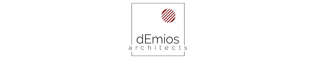 dEmios Architects