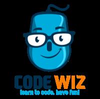 Code Wiz Arlington - Arlington