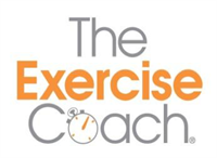 The Exercise Coach Belmont