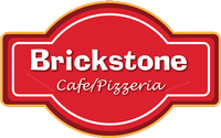 Brickstone Cafe - Arlington