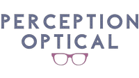 Perception Optical