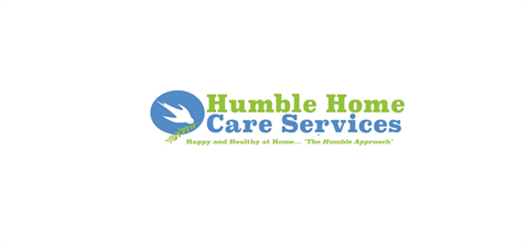 Humble Home Care Services