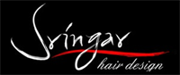 Sringar Hair Design
