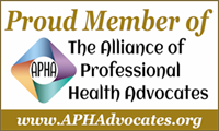 BCPA Associates