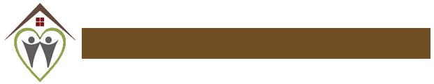 CMK Home Care, LLC