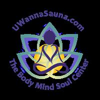 UWannaSauna