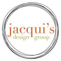 Jacqui's Design Group