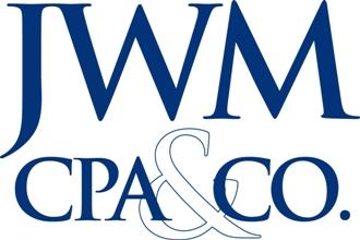 JWM CPA & COMPANY, PC