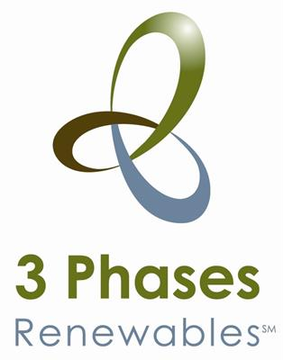 3 Phases Renewables