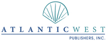 ATLANTIC WEST PUBLISHERS, INC.