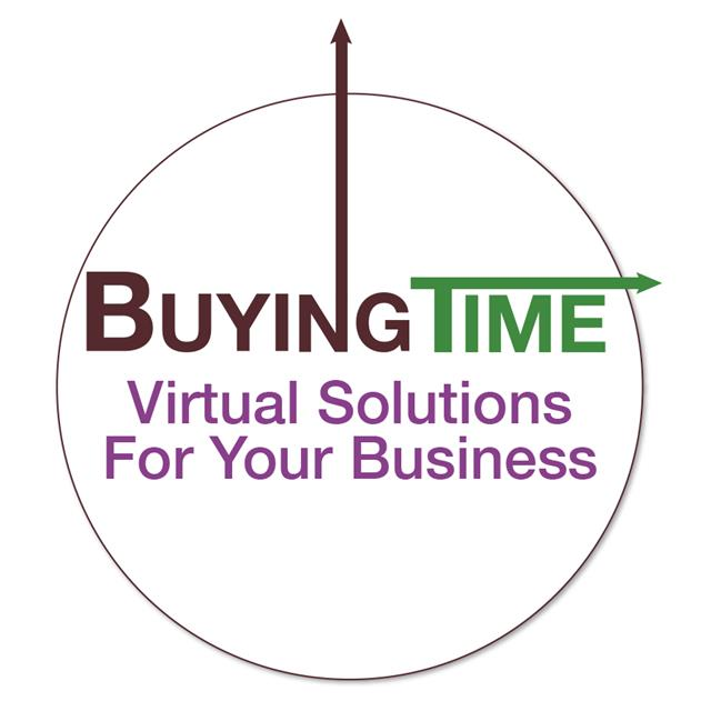 Buying Time, LLC