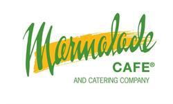 MARMALADE CAFE